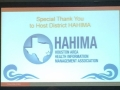 HAHIMA Slide
