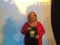 Terri Frnka Award