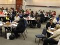 HAHIMA District IX Quarterly Meeting