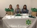Corporate Vendor, Addison Group
