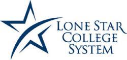 Lone_Star